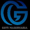 Goti Maquinaria